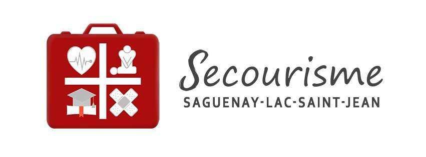 Secourisme Saguenay-Lac-Saint-Jean